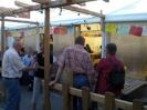 STAEDTLEFEST2012_10