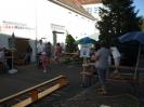 STAEDTLEFEST2012_24