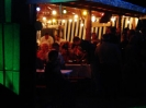 STAEDTLEFEST2012_90